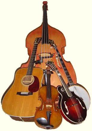 Cantantes y grupos country con versiones de Bee Gees (2ª parte).